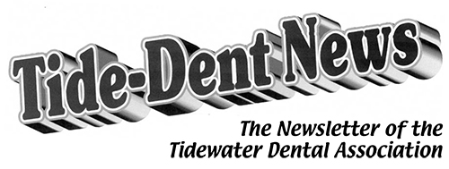 Tide-Dent News Header